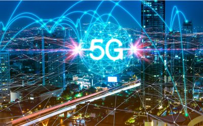 5G Report: Where Are We Now?