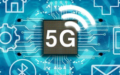 Syniverse Releases 5G Research Report Following Webinar