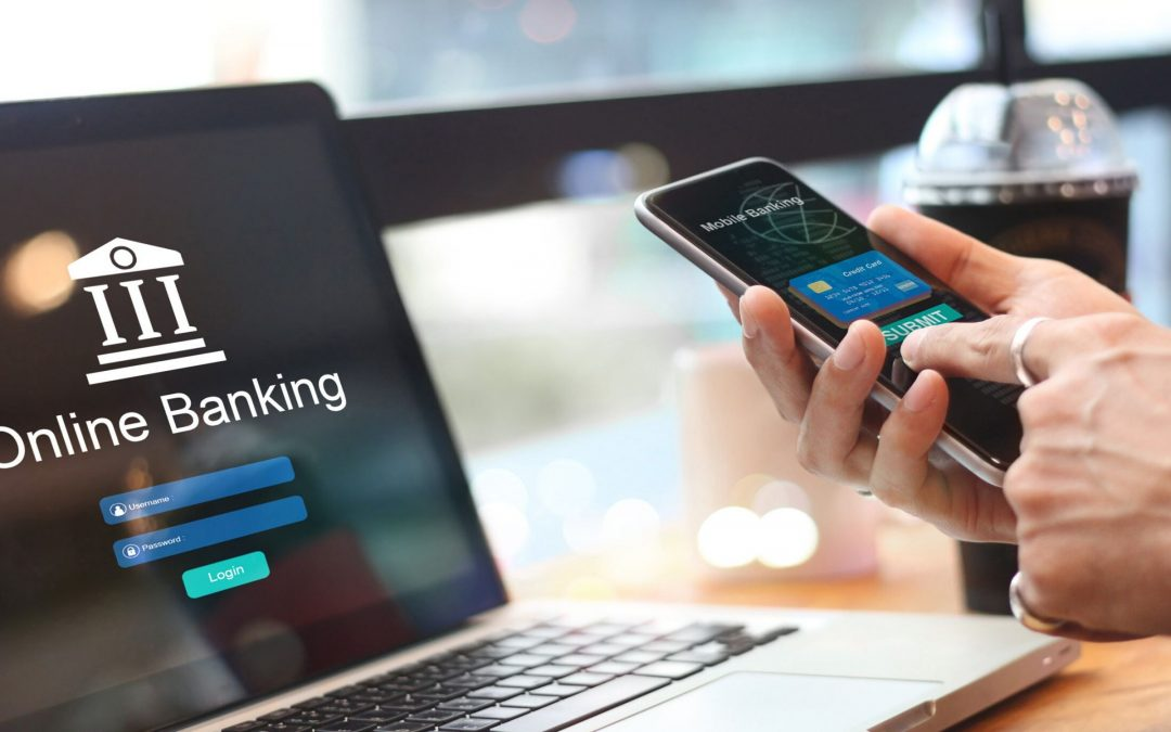 Join Syniverse on April 14 for Latin America Banking Security Webinar