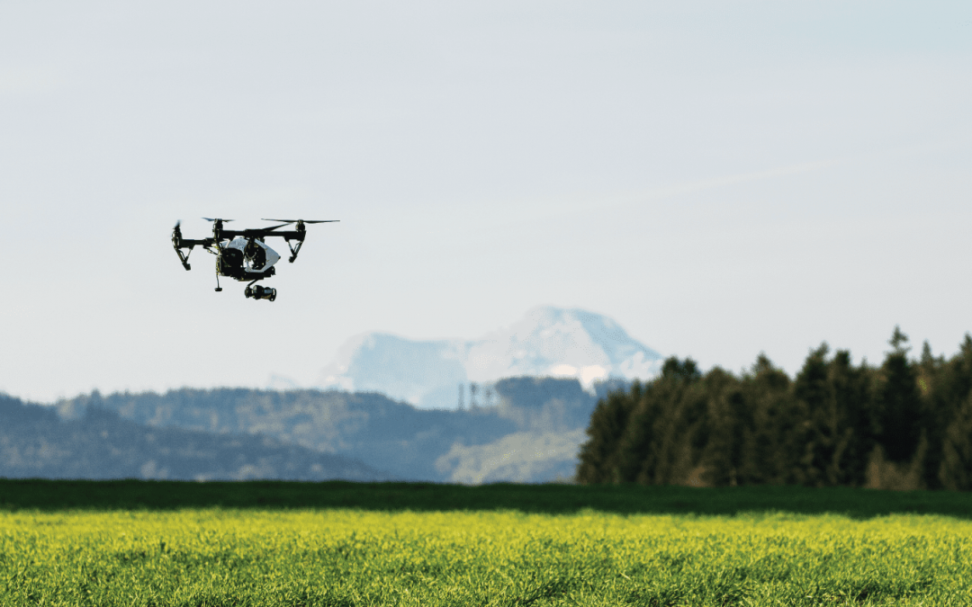 Mobile Operators Driving Revenue from Rural IoT