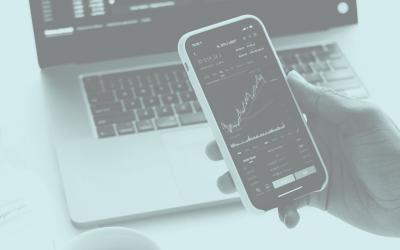 Banking Platform as a Service 3