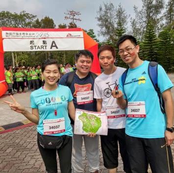 Hong_Kong_Team6