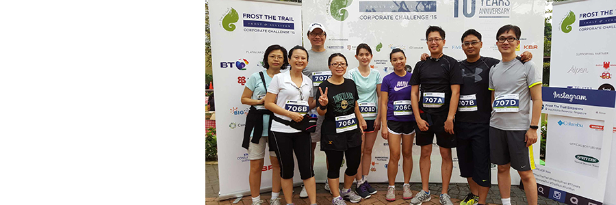 9f6f173a060b Syniverse Helps Give Back in Singapore and Hong Kong - Synergy